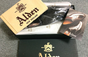 Alden14