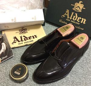 Alden16
