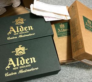 Alden23