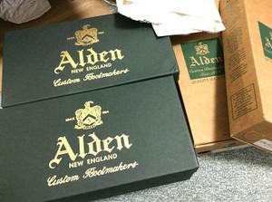 Alden33