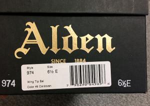 Alden34