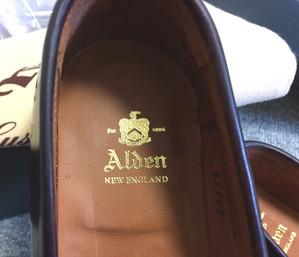Alden411_2