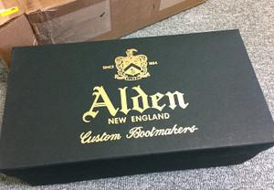 Alden42
