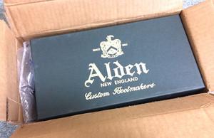 Alden52