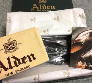Alden54