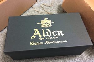 Alden63