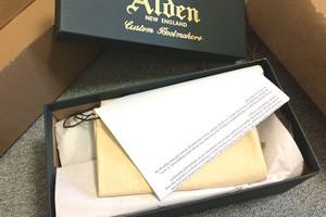 Alden64