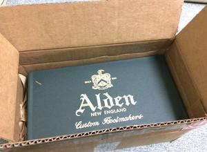 Alden82
