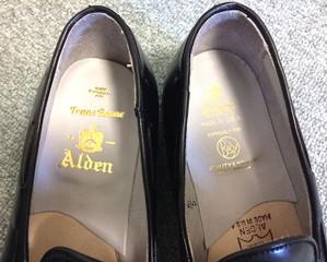Alden914_3
