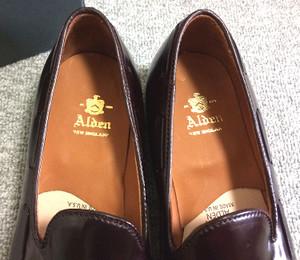 Alden1014