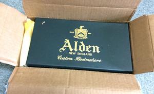 Alden102