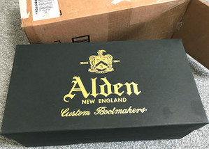 Alden112_2
