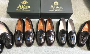 Aldenm1