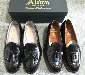 Aldenm4