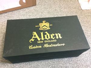 Alden132
