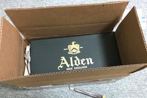 Alden142