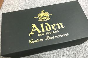 Alden143