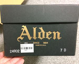 Alden1517
