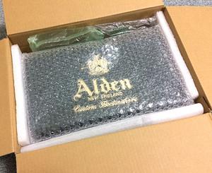 Alden152