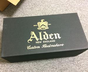 Alden153