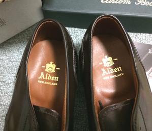 Alden158