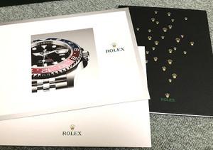Rolexdatejust126333mop12