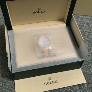 Rolexdatejust126333mop18