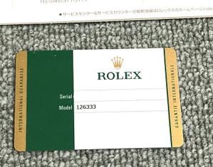 Rolexdatejust126333mop28