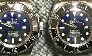 Rolexdeepseadblue30