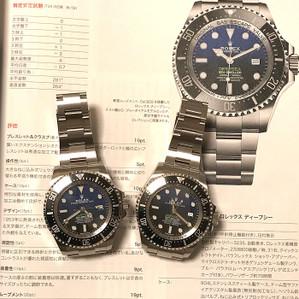 Rolexdeepseadblue34