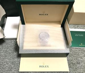 Rolexseadweller12660011