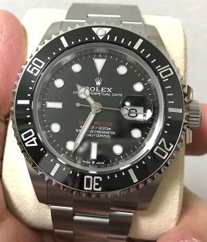 Rolexseadweller12660017_3