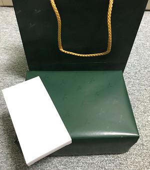 Rolexseadweller1266002