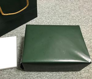 Rolexseadweller1266004