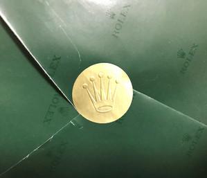 Rolexseadweller1266006