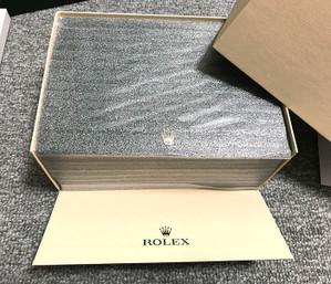 Rolexseadweller1266009