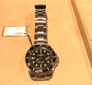 Rolexseadweller12660021
