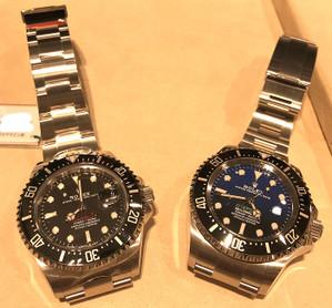 Rolexseadweller12660022