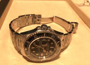 Rolexseadweller12660023