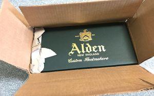 Alden172