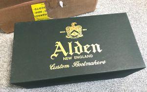 Alden173