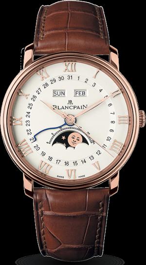 Blancpain1
