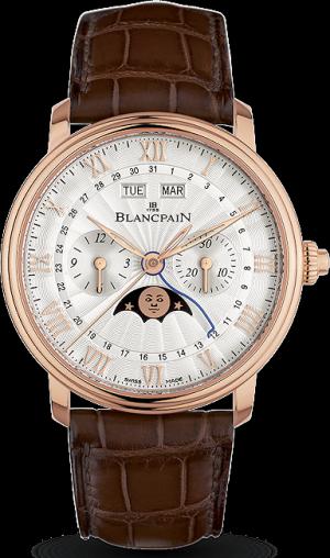 Blancpain3