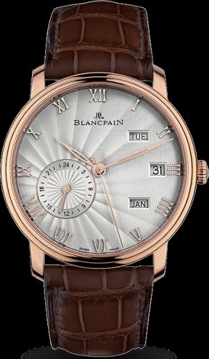 Blancpain4