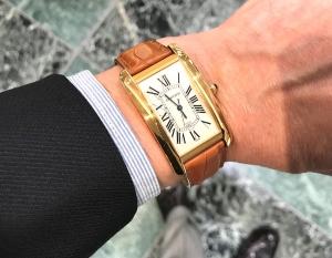 Cartier-tankamerican53