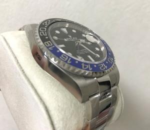Rolexgmt116710blnr17