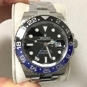Rolexgmt116710blnr20