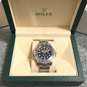 Rolexgmt116710blnr6