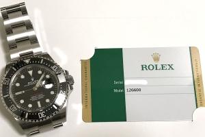 Rolexseadweller12660027