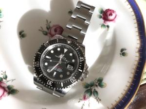 Rolexseadweller12660029